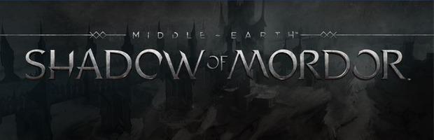 La Terra di Mezzo L'Ombra di Mordor, annunciato il DLC Lord of the Hunt - Notizia