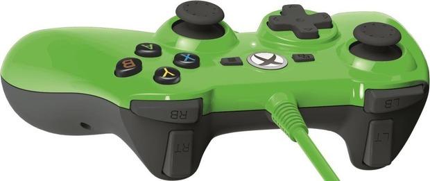Xbox One: arrivano i mini controller di Power A