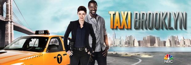 Taxi Brooklyn, confermata la cancellazione per la serie estiva NBC