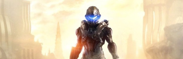 Halo 5: Guardians, nuovo video gameplay dalla beta multiplayer