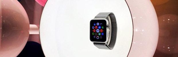 Apple Watch: trapelano nuove informazioni sulle applicazioni