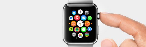 Apple Watch: al via la fase di test per le applicazioni - Notizia