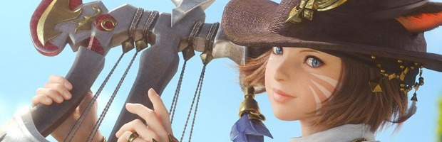 Final Fantasy XIV A Realm Reborn: il supporto alle DirectX 11 arriverà con l'espansione Heavensward