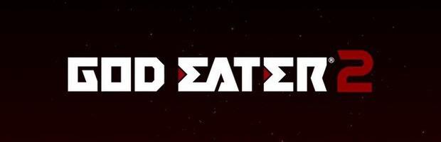 God Eater 2: la demo sarà disponibile in Giappone dal 5 febbraio
