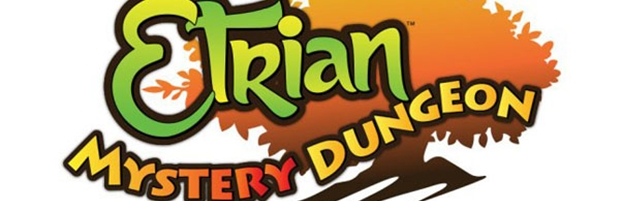 Etrian Mystery Dungeon, ecco il secondo trailer