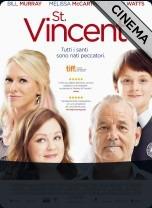 recensioneSt. Vincent