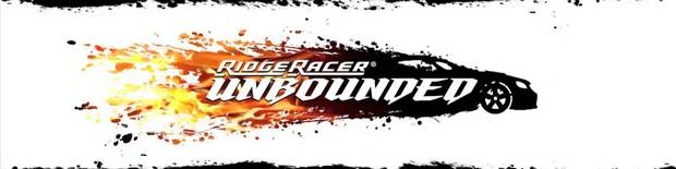 Ridge Racer Unbounded sarà simile a Need For Speed e Burnout