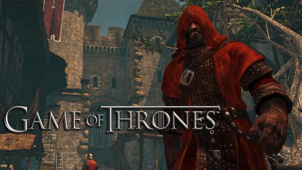 Game of Thrones: confermata la data di uscita USA dell'RPG di Cyanide Studio