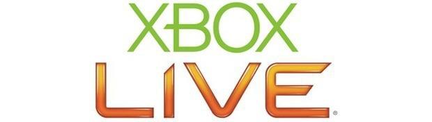 Xbox LIVE, problemi con la piattaforma: Lizard Squad colpisce ancora?