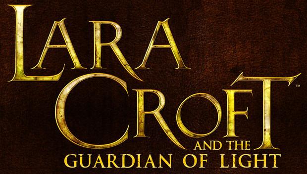 Lara Croft and the Guardian of Light, un nuovo titolo per l'eroina di Tomb Raider