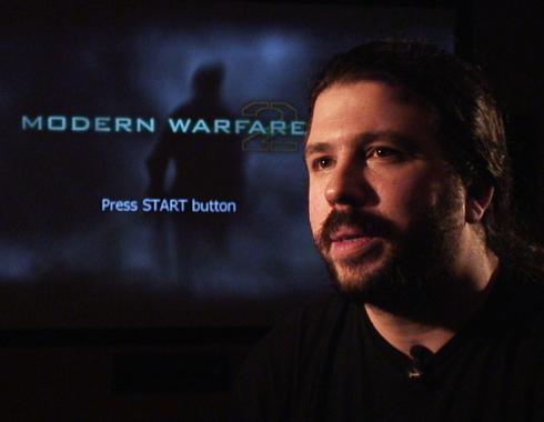 [Report] Jason West lascia Respawn Entertainment