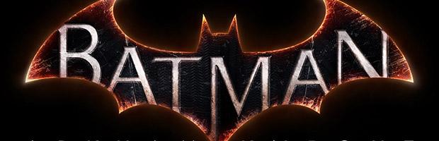 Batman Arkham Knight: Superman potrebbe essere presente nel gioco