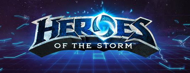 Heroes of The Storm: altre chiavi beta per gli utenti di Everyeye.it