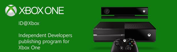 Nuovi titoli ID@Xbox annunciati alla GDC di San Francisco