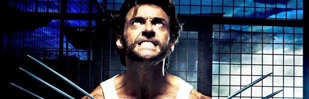 X-Men: Apocalypse, Hugh Jackman conferma il suo coinvolgimento?