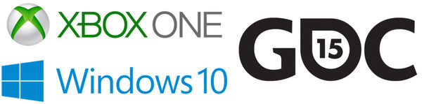 GDC 2015: il video integrale della conferenza di Phil Spencer - Notizia