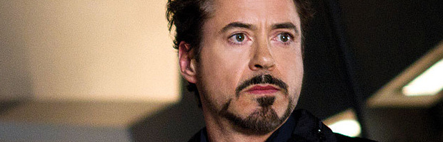 Assassin's Creed: anche Robert Downey Jr. nel cast? - Notizia
