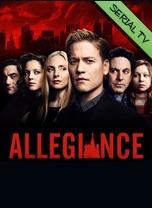 Allegiance - Stagione 1
