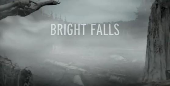 Alan Wake, il terzo episodio di Bright Falls è online