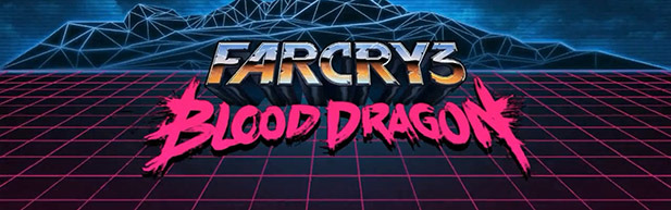 Far Cry 3: Blood Dragon - recensione - PC
