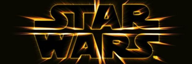 [UPDATE] Star Wars - Episodio VII: foto dal set, si ritorna a Hoth? - Notizia