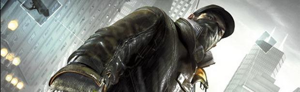 Watch Dogs: 9 milioni di copie distribuite - Notizia