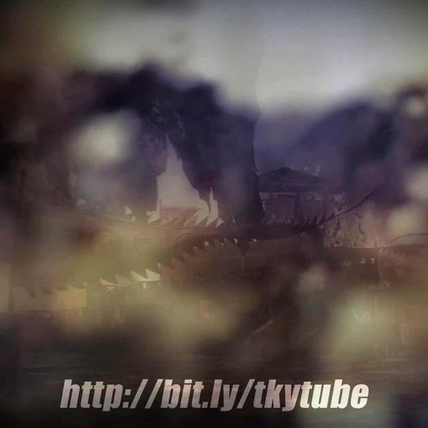 Tecmo Koei preannuncia un nuovo titolo all'E3 2012 con un'immagine