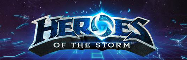 Heroes of the Storm: in diretta su Twitch dalle 21:00