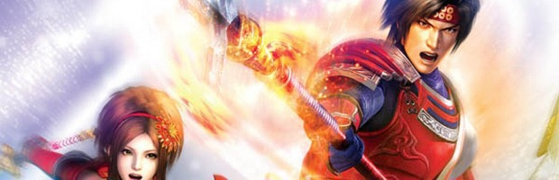 Samurai Warriors 4-II: trailer di debutto