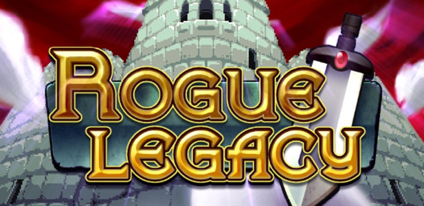 Rogue Legacy - recensione - PC