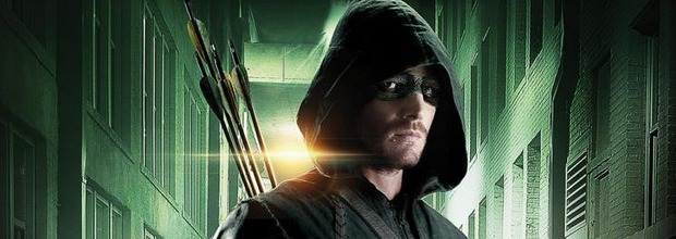 Arrow 3, altri video e spoiler dal panel di San Diego - Notizia
