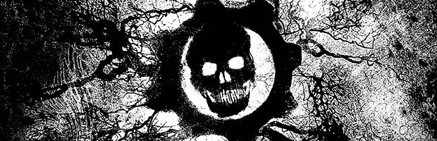 Gears of War: il wrestler Big Show vorrebbe apparire nel nuovo episodio - Notizia