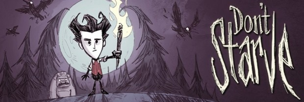 Don't Starve: Giant Edition arriva su WiiU, ecco un video gameplay dalla GDC 2015