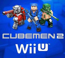 Giochi in uscita su WiiU e 3DS - Settembre 2014 - RUBRICA (3DS)