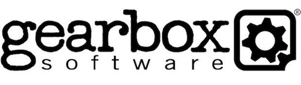 Gearbox Software: Anthony Burch lascia la società