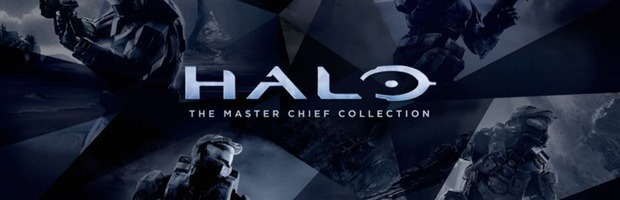 Halo The Master Chief Collection: nuova patch disponibile per il download