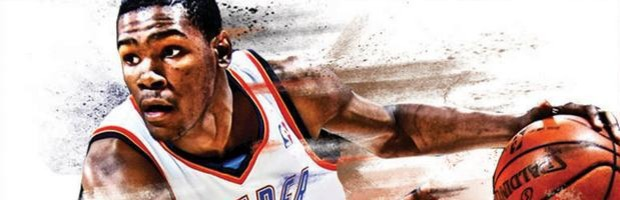 NBA 2K15: disponibile la patch 1.03
