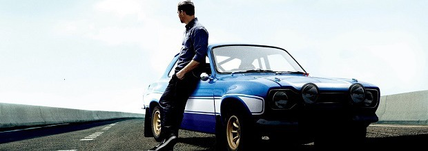 Fast & Furious 7: in arrivo il secondo trailer?