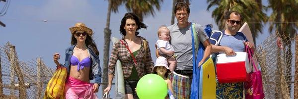 Togetherness, seconda stagione per la serie televisiva targata HBO