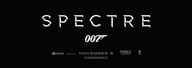 007: Spectre, cancellate le riprese Romane?