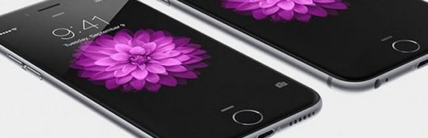 Apple introdurrà la tecnologia Force Touch nell'iPhone 6S e 6S Plus?