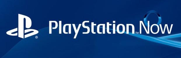 In arrivo nuovi giochi nella libreria del PlayStation Now - Notizia