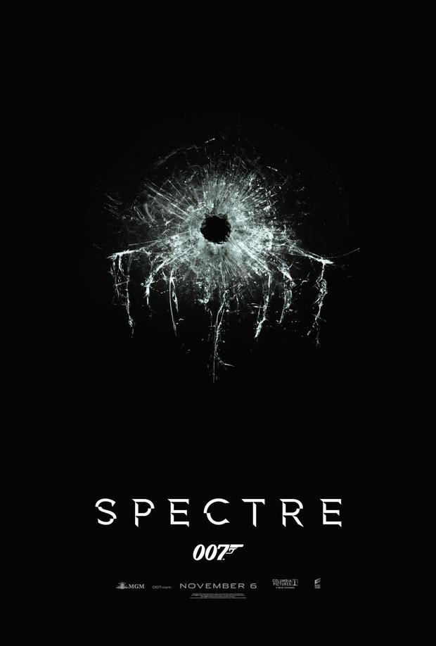 r_007-Spectre_notizia-2.jpg
