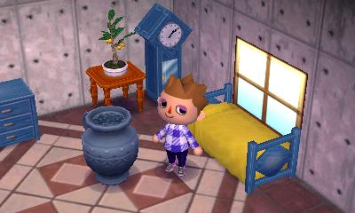 Animal Crossing New Leaf: nuovi contenuti scaricabili