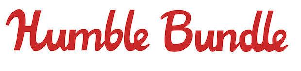 Humble Bundle dedicato ai giochi monocromatici