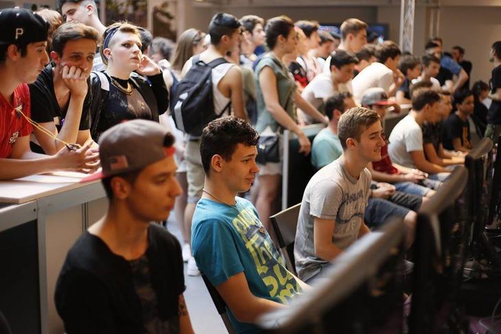 Videogames Party Home: la casa dei gamer torna con tante nuove attività