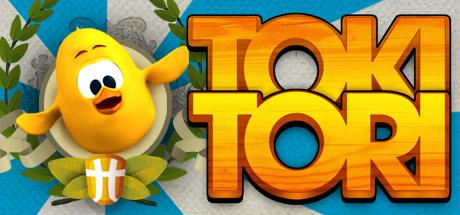 Toki Tori con il 50% di sconto su Steam