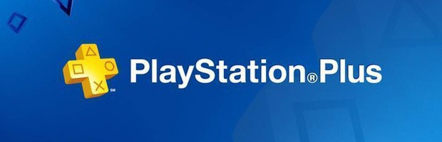 PlayStation Plus: confermati i giochi di ottobre - Notizia