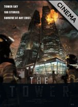 recensione The Tower