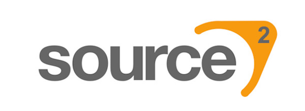 Source 2 sarà gratuito per gli sviluppatori